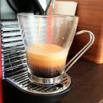 【口コミ】おすすめの全自動コーヒーメーカー満足度ランキング