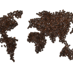 コーヒー豆の種類と産地一覧8選 味と特徴、等級基準を知ろう!