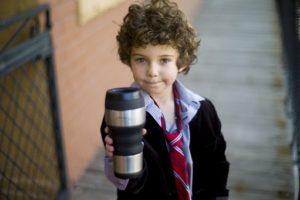 コーヒーのテイクアウトがマイボトルで割引になるお店10選!